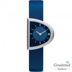 Danish Design horloge IV22Q1285
