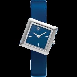 Danish Design horloge IV22Q1286