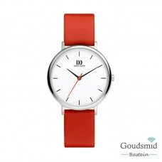 Danish Design horloge IV24Q1190