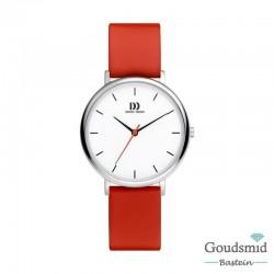 Danish Design horloge IV24Q1190