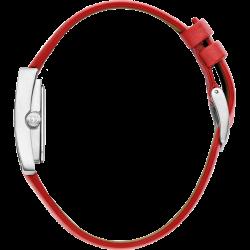 Danish Design horloge IV24Q1257