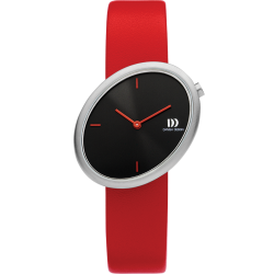 Danish Design horloge IV24Q1284