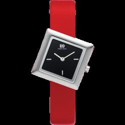 Danish Design horloge IV24Q1286