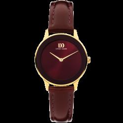Danish Design horloge IV27Q1288
