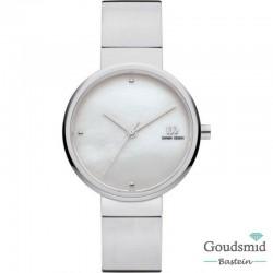 Danish Design horloge IV62Q1091