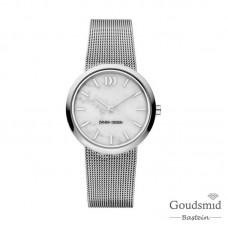 Danish Design horloge IV62Q1211