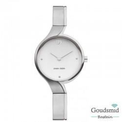 Danish Design horloge IV62Q1227