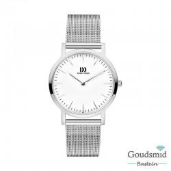 Danish Design horloge IV62Q1235