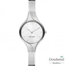 Danish Design horloge IV62Q1256
