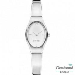 Danish Design horloge IV62Q1266