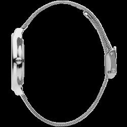 Danish Design horloge IV62Q1272
