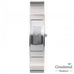 Danish Design horloge IV62Q709