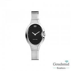 Danish Design horloge IV63Q1095