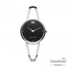 Danish Design horloge IV63Q1230