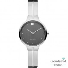 Danish Design horloge IV64Q1213