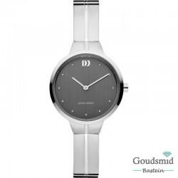 Danish Design horloge IV64Q1213