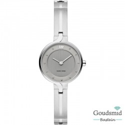 Danish Design horloge IV64Q1263