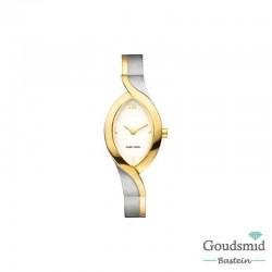 Danish Design horloge IV65Q1055