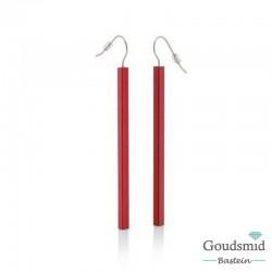 Clic Jewellery aluminium earring O38R