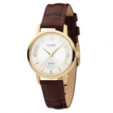 Olympic horloge OL26DDL008