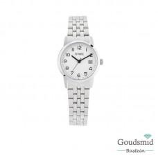 Olympic horloge OL26DSS120