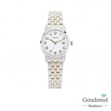 Olympic horloge OL26DSS122B