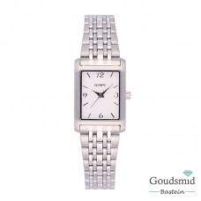 Olympic horloge OL26DSS127