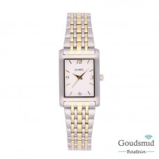 Olympic horloge OL26DSS130B