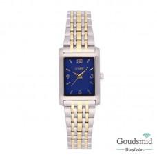 Olympic horloge OL26DSS131B