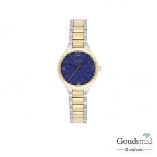 Olympic horloge OL26DSS134B