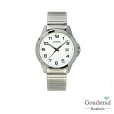 Olympic horloge OL26HSS262