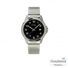Olympic horloge OL26HSS263