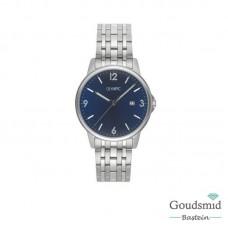 Olympic horloge OL26HSS284