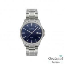 Olympic horloge OL26HSS286