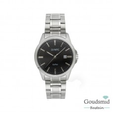 Olympic horloge OL26HSS287