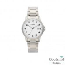 Olympic horloge OL26HTT183