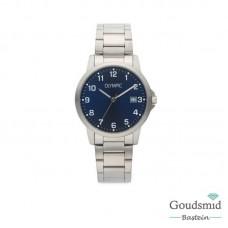 Olympic horloge OL26HTT184