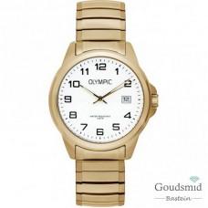Olympic horloge OL72HDD001