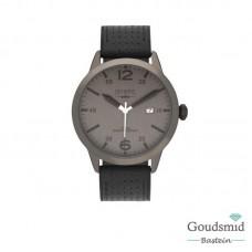 Olympic horloge OL72HGL001