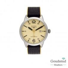 Olympic horloge OL72HSL002