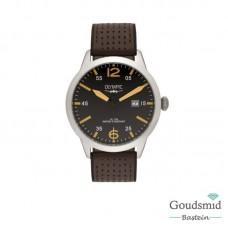 Olympic horloge OL72HSL003