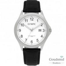 Olympic horloge OL72HSL048