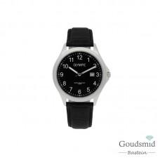 Olympic horloge OL72HSL049
