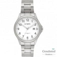 Olympic horloge OL72HSS237