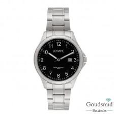 Olympic horloge OL72HSS238
