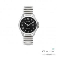 Olympic horloge OL72HSS263