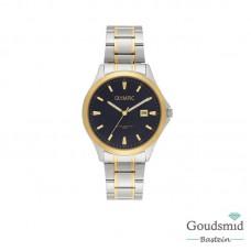 Olympic horloge OL72HSS266B
