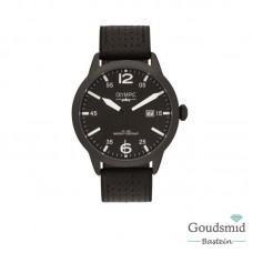 Olympic horloge OL72HZL001