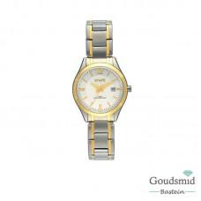 Olympic horloge OL88DSS007B