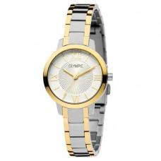 Olympic horloge OL88DSS015B